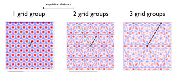 grid groups2