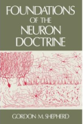 neuron doctrine