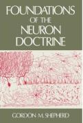neuron doctrine