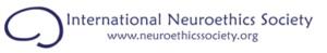 NeurEthicsLogo