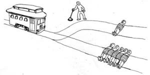 trolley_2